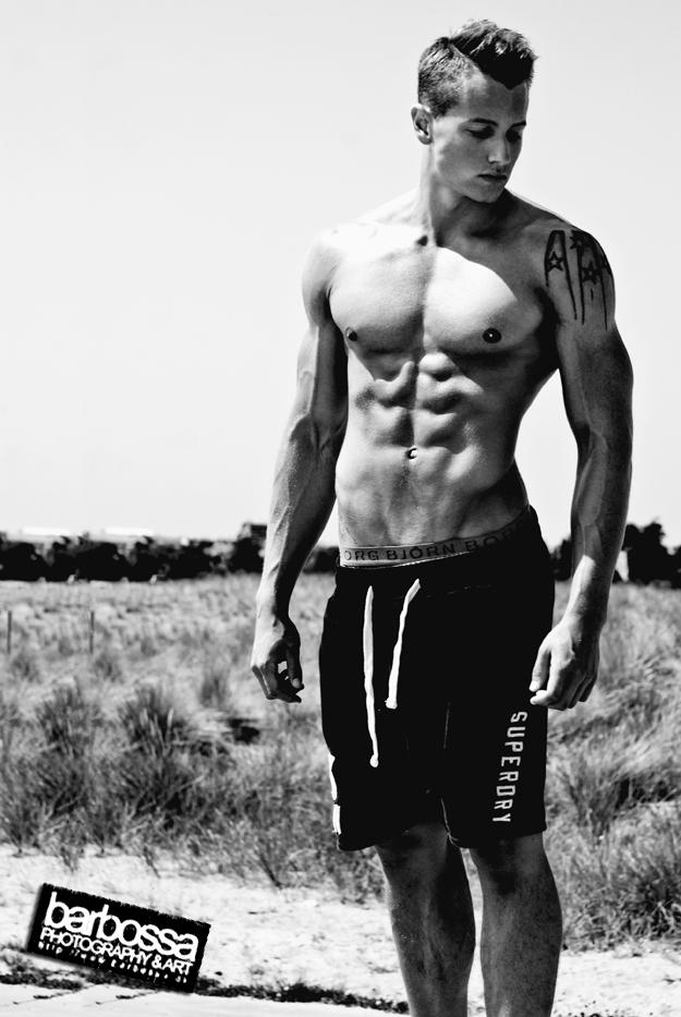 Fitness / Athlete